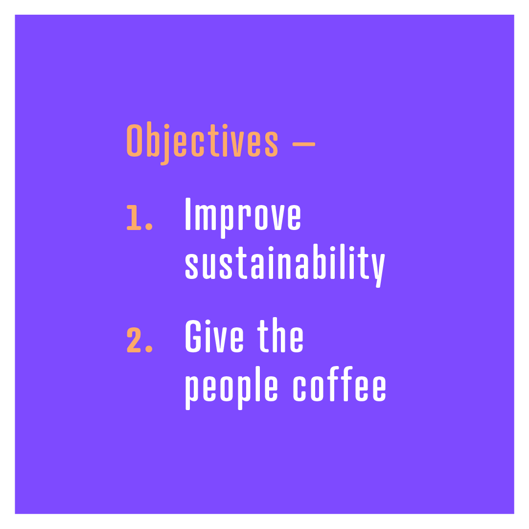 mug library objectives digital graphic
